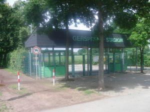 gersprenzstadion